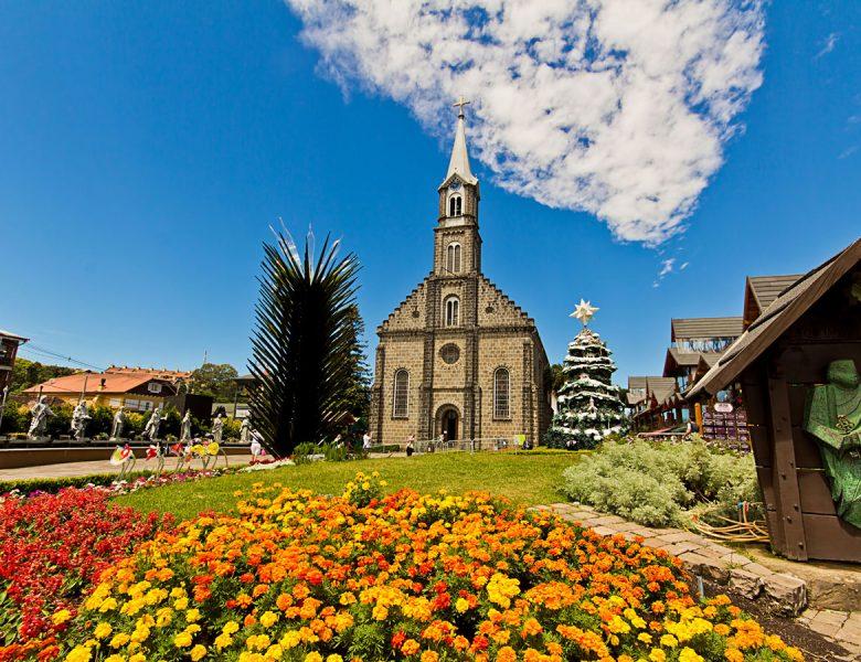 Aos poucos, Serra retoma atividades e aposta na programação de Natal para alavancar o turismo
