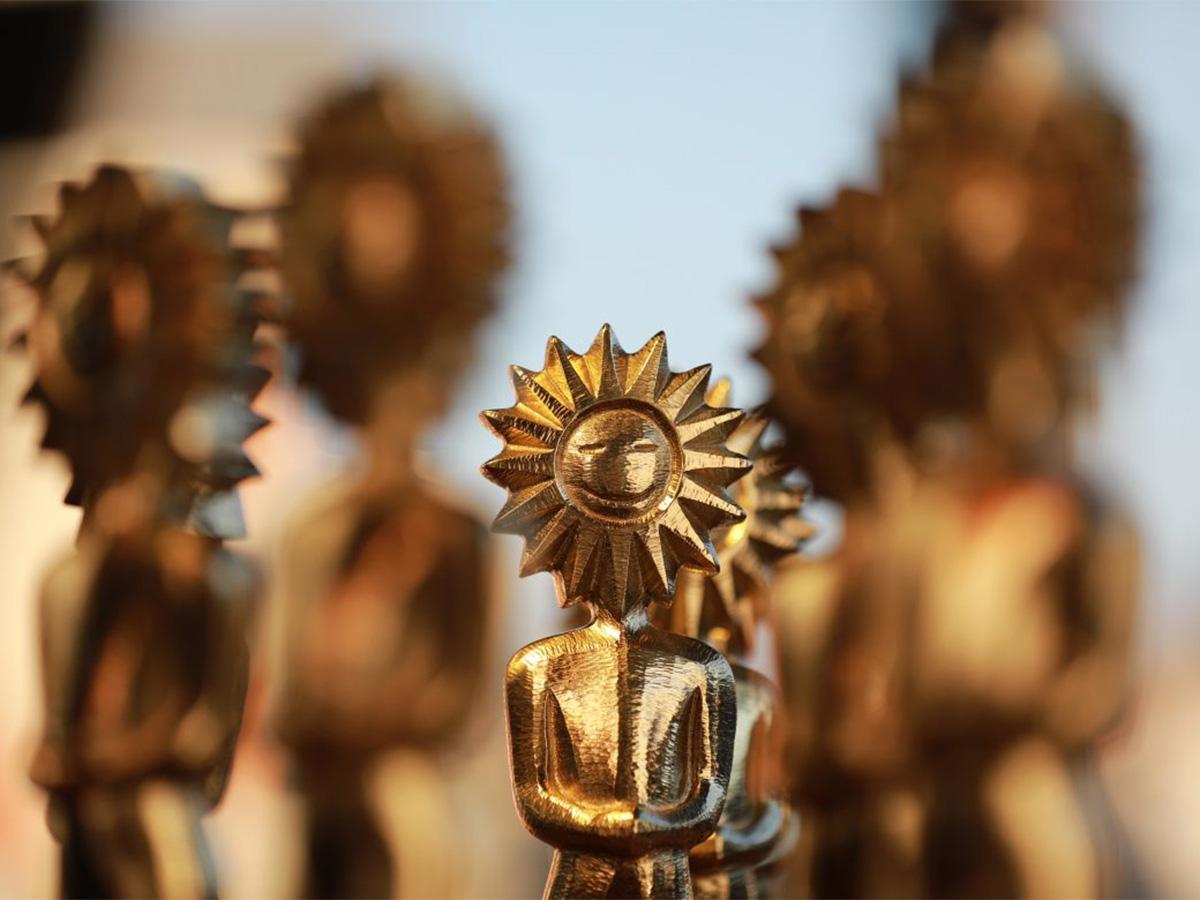 Festival de Cinema de Gramado divulga longas gaúchos da mostra competitiva