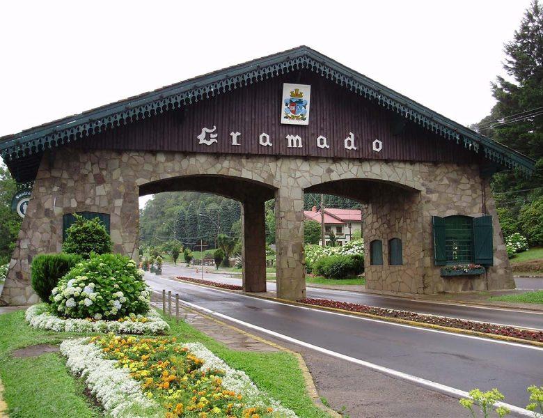 Turismo de Gramado e Gramadotur lançam nova pesquisa
