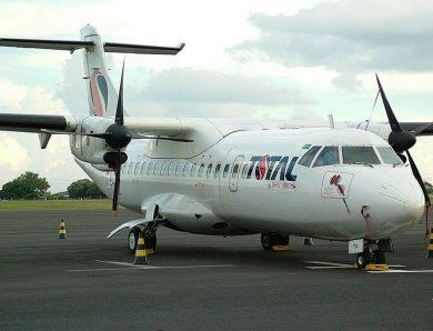Canela terá voos diários para 45 passageiros a partir de outubro