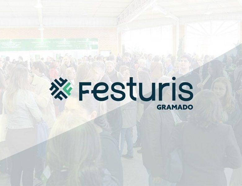 """Festuris Gramado se prepara para ser uma feira """"Covid Free"""""""