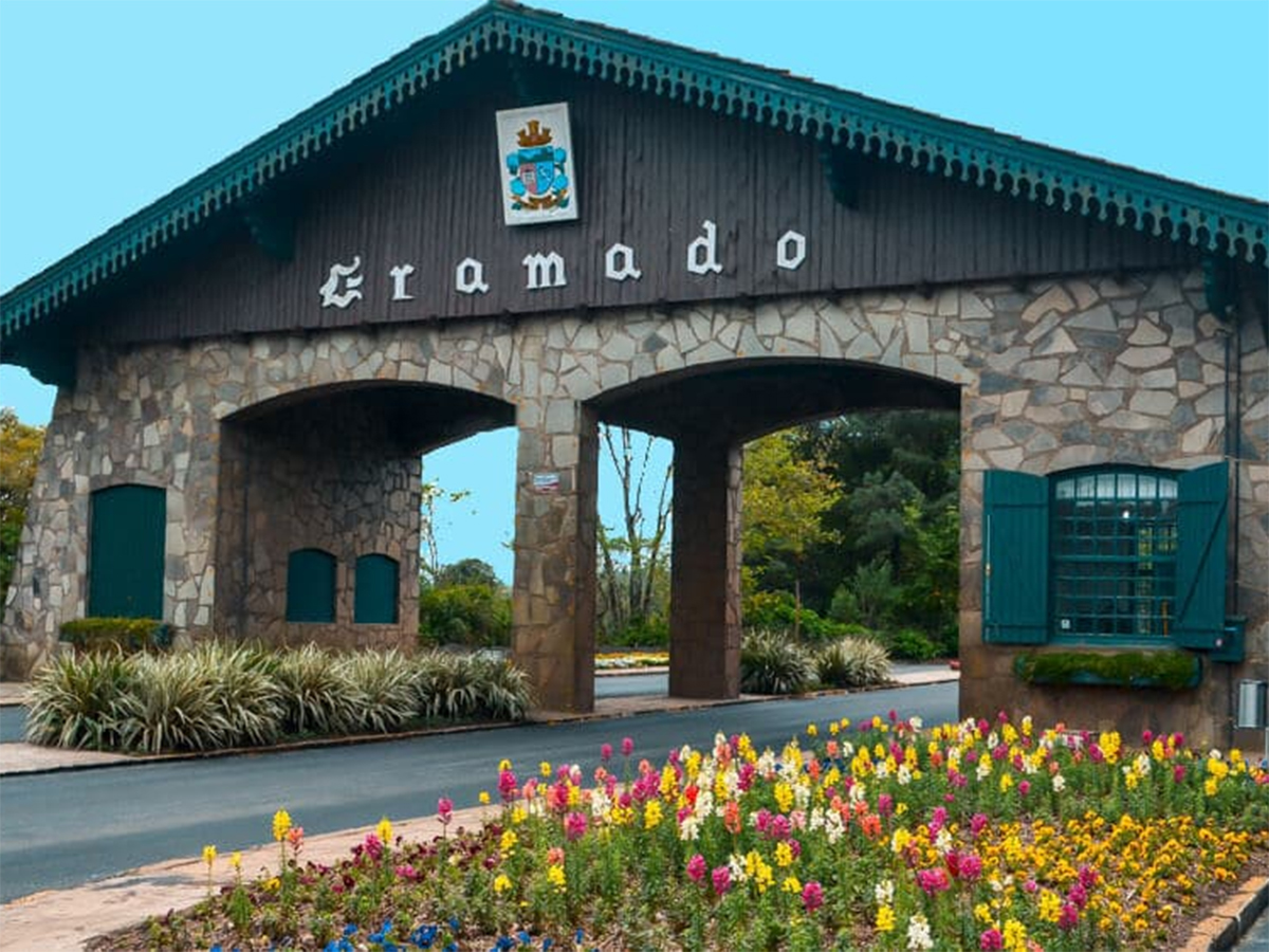 Saiba quais são os três novos parques temáticos que prometem movimentar a Serra