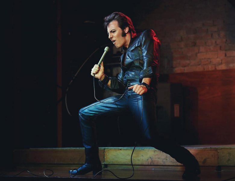 Hard Rock Cafe celebra três anos em Gramado (RS)