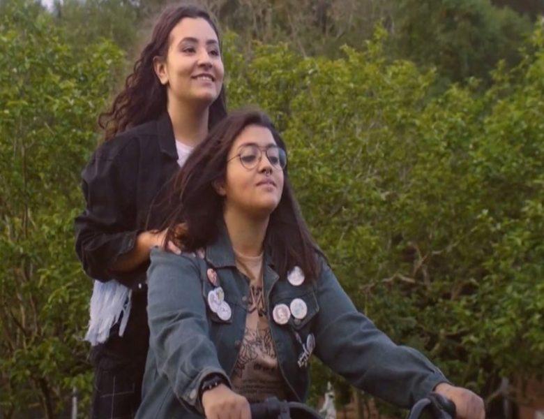 Curtas-metragens de Santa Cruz são selecionados no Festival de Gramado