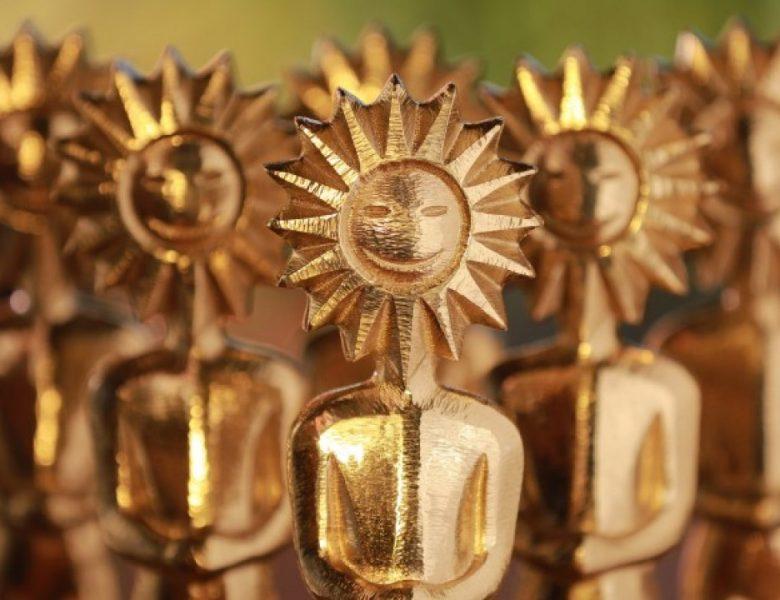 Governo do RS lança Prêmio Leonardo Machado no Festival de Cinema de Gramado