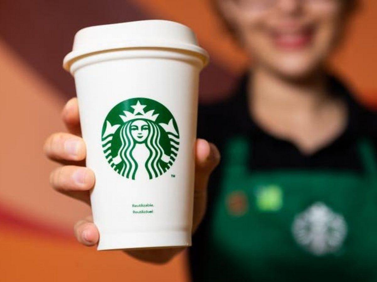 Gramado vai ganhar a Starbucks, a cafeteria mais famosa do mundo