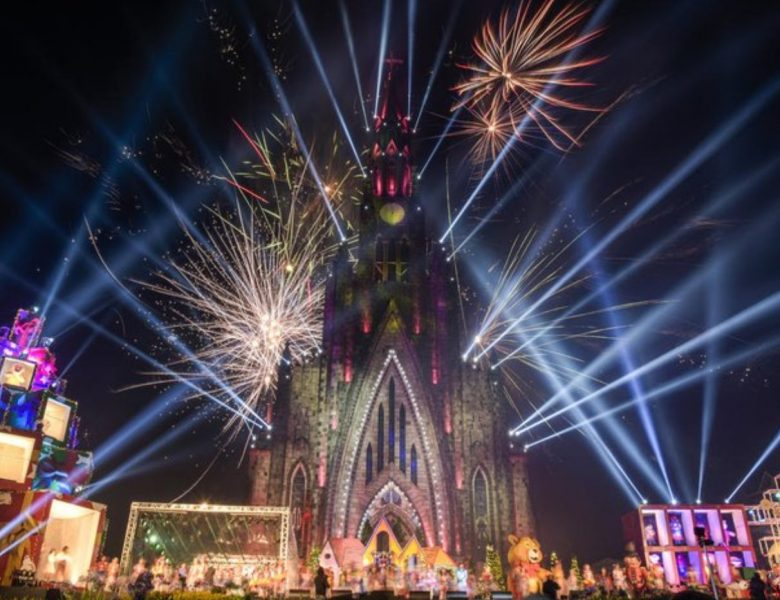 34º Sonho de Natal de Canela terá mais de 370 espetáculos gratuitos a partir de outubro